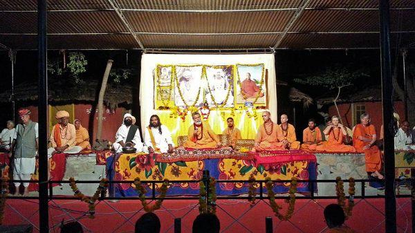 Guruji-mahasamadhi-30-October-2014-1