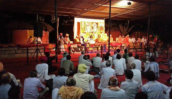 Guruji-mahasamadhi-30-October-2014-2