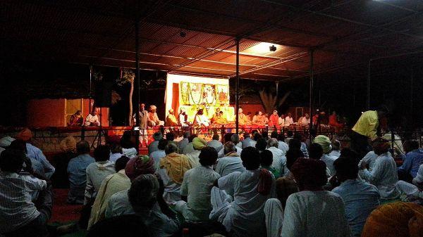 Guruji-mahasamadhi-30-October-2014-3