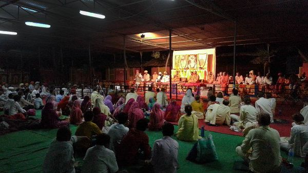 Guruji-mahasamadhi-30-October-2014-4